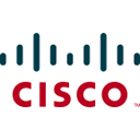 Cisco Systems,
