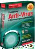 Антивирус Касперского 7.0