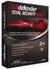BitDefender Total Security 2011