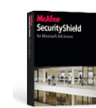 McAfee SecurityShield for Microsoft ISA Server