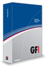 GFI MailSecurity for Exchange/SMTP