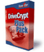DriveCrypt Plus Pack