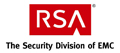 RSA Data Loss Prevention Suite