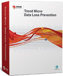 Trend Micro Data Loss Prevention