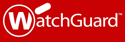 Сервисы для WatchGuard XCS Series