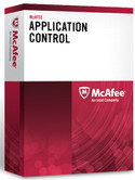 McAfee Application Control