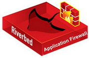 Reverbed Stingray Application Firewall