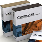 CyberArk Software Privileged Session Management Suite