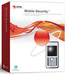 Trend Micro Mobile Security 8.0