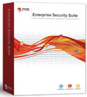 Trend Micro Enterprise Security Suites