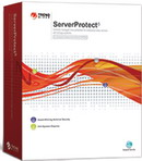 Trend Micro Server Protect for File Server