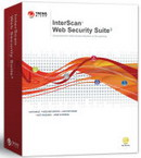 Trend Micro InterScan Web Security Suite