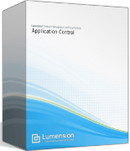 Lumension Application Control