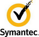 Symantec Encryption Management Server