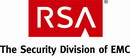 RSA SecurID Hardware Authenticators