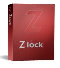 zlock