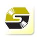 StrongDisk Pro