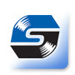 SD Server