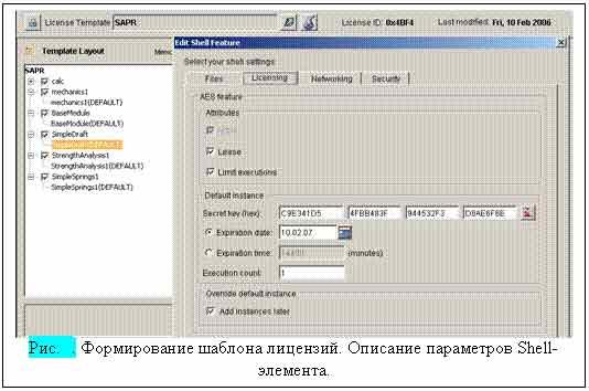 SafeNet_CHK_article_image3