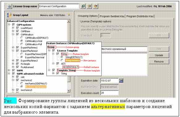 SafeNet_CHK_article_image4
