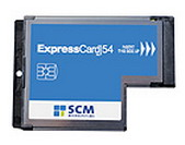 SCR3340-B