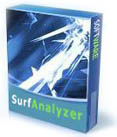 surfanalyzer_big